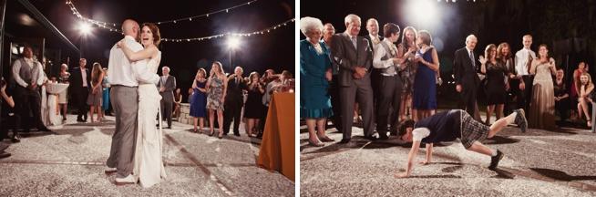Real Charleston Weddings featured on The Wedding Row_0461.jpg