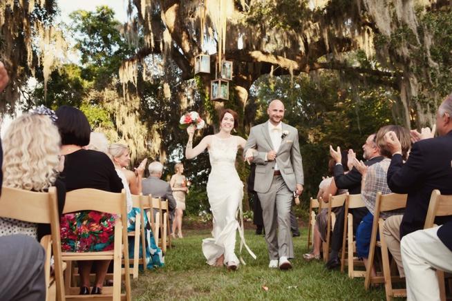 Real Charleston Weddings featured on The Wedding Row_0466.jpg