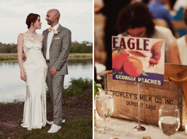 Real Charleston Weddings featured on The Wedding Row_0468.jpg