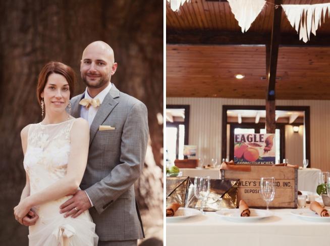 Real Charleston Weddings featured on The Wedding Row_0475.jpg