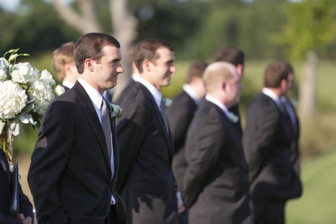 Real Charleston Weddings featured on The Wedding Row_0649.jpg