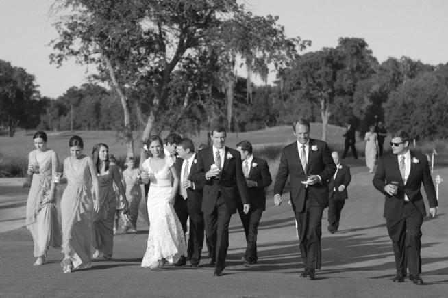 Real Charleston Weddings featured on The Wedding Row_0654.jpg