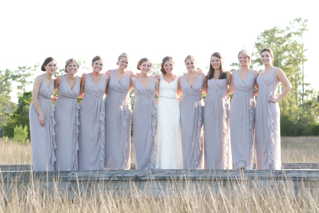 Real Charleston Weddings featured on The Wedding Row_0658.jpg