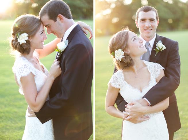 Real Charleston Weddings featured on The Wedding Row_0661.jpg