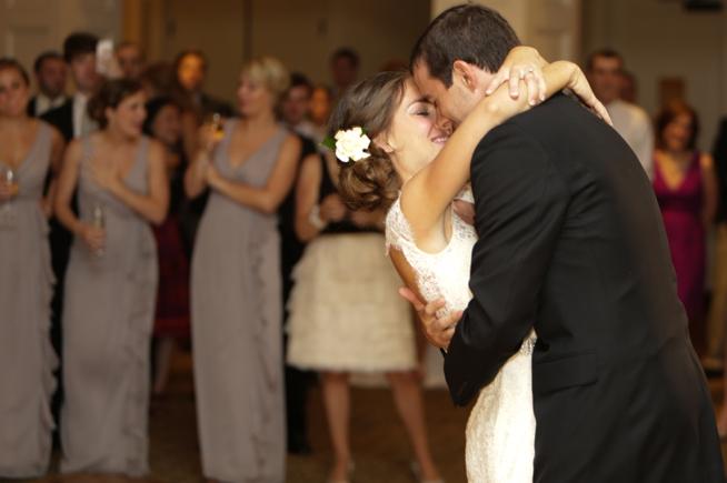 Real Charleston Weddings featured on The Wedding Row_0667.jpg