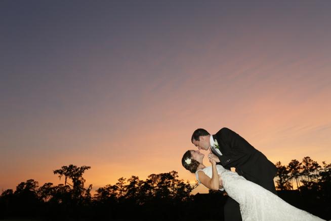Real Charleston Weddings featured on The Wedding Row_0669.jpg