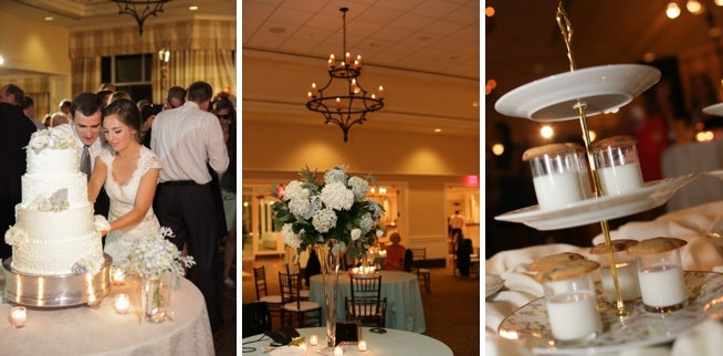 Real Charleston Weddings featured on The Wedding Row_0676.jpg
