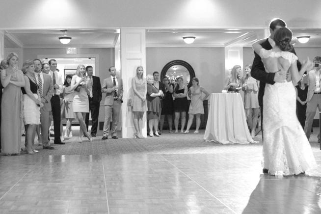 Real Charleston Weddings featured on The Wedding Row_0681.jpg