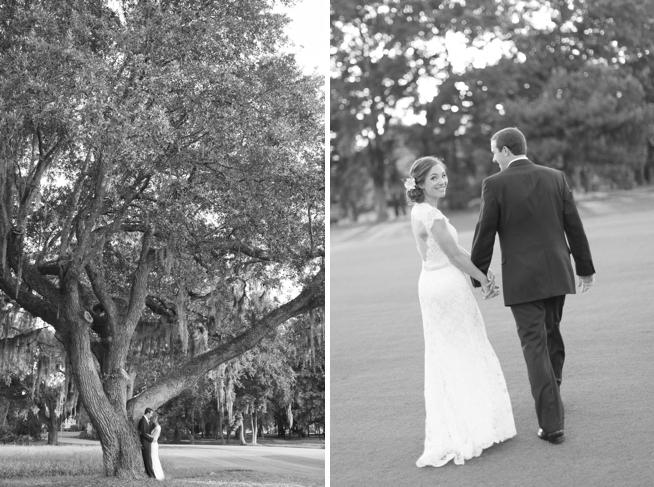 Real Charleston Weddings featured on The Wedding Row_0682.jpg