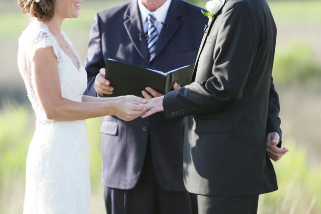 Real Charleston Weddings featured on The Wedding Row_0683.jpg