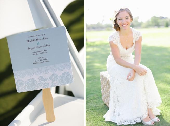 Real Charleston Weddings featured on The Wedding Row_0685.jpg