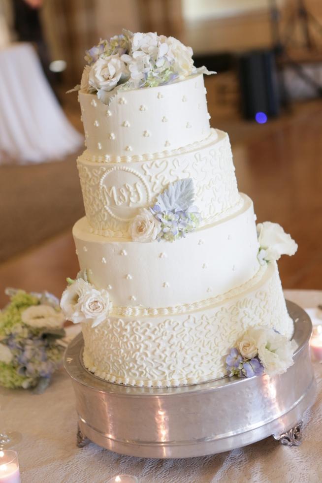 Real Charleston Weddings featured on The Wedding Row_0687.jpg