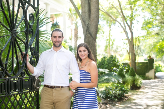 Real Charleston Weddings featured on The Wedding Row_0793.jpg