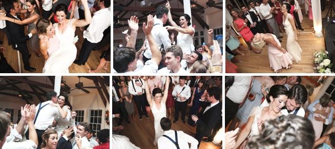 Real Charleston Weddings featured on The Wedding Row_0959.jpg
