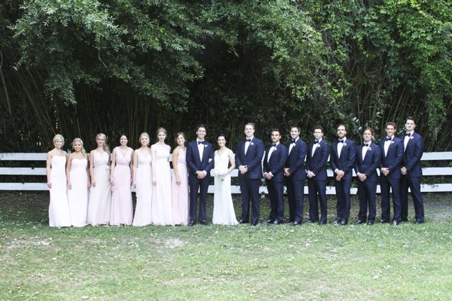 Real Charleston Weddings featured on The Wedding Row_0960.jpg