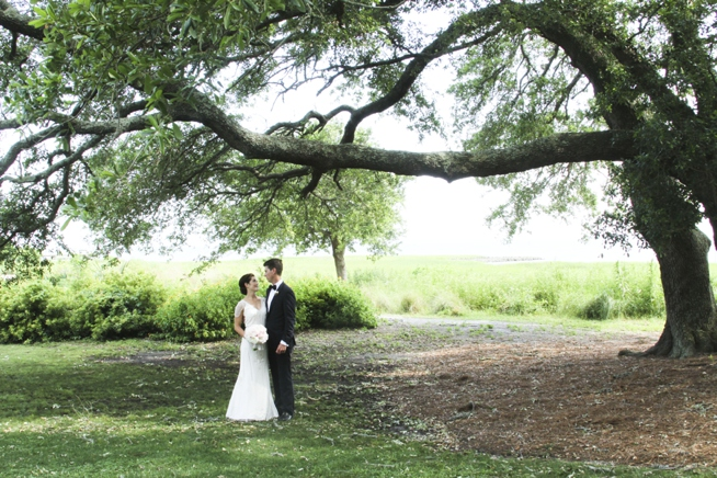 Real Charleston Weddings featured on The Wedding Row_0969.jpg