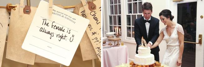 Real Charleston Weddings featured on The Wedding Row_0971.jpg