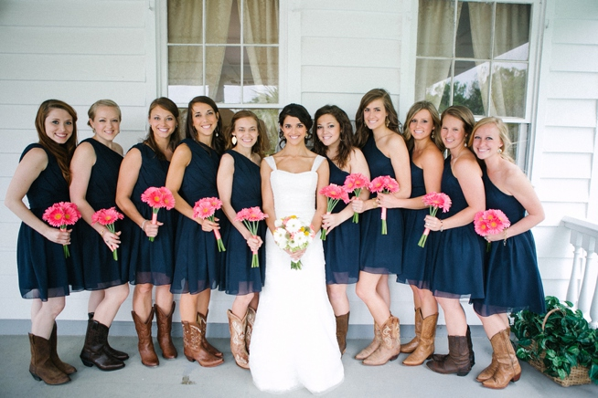 Real Charleston Weddings featured on The Wedding Row_0142.jpg