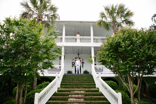 Real Charleston Weddings featured on The Wedding Row_0144.jpg