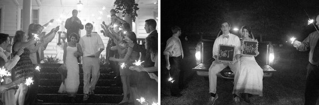 Real Charleston Weddings featured on The Wedding Row_0146.jpg
