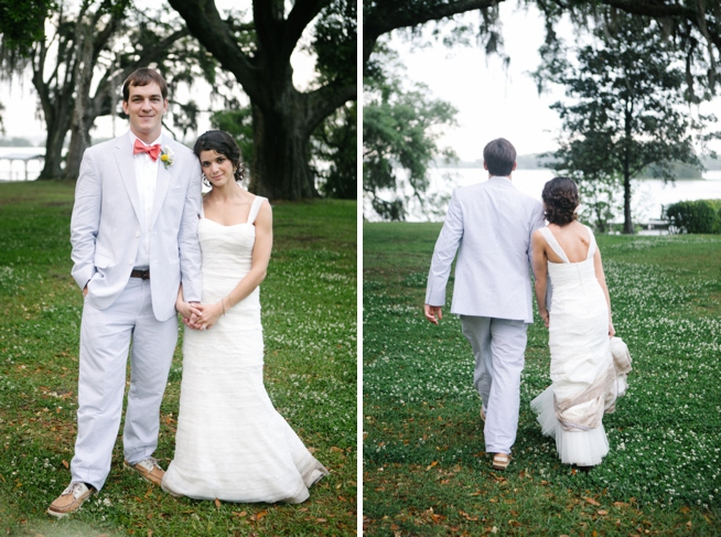 Real Charleston Weddings featured on The Wedding Row_0148.jpg