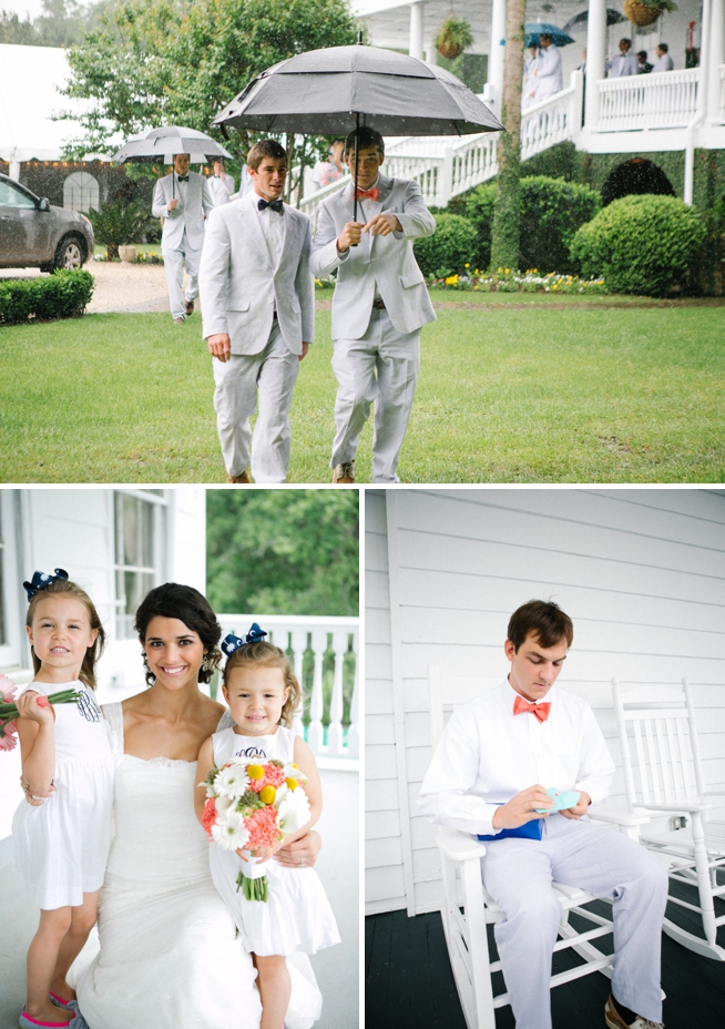 Real Charleston Weddings featured on The Wedding Row_0155.jpg