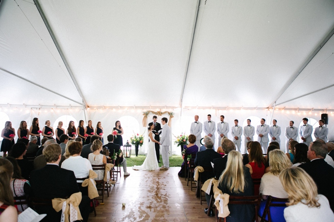 Real Charleston Weddings featured on The Wedding Row_0160.jpg