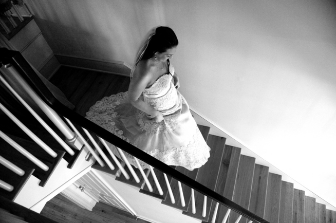 Real Charleston Weddings featured on The Wedding Row_0165.jpg