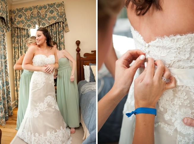 Real Charleston Weddings featured on The Wedding Row_0166.jpg
