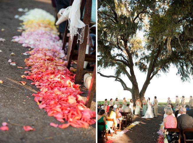 Real Charleston Weddings featured on The Wedding Row_0171.jpg