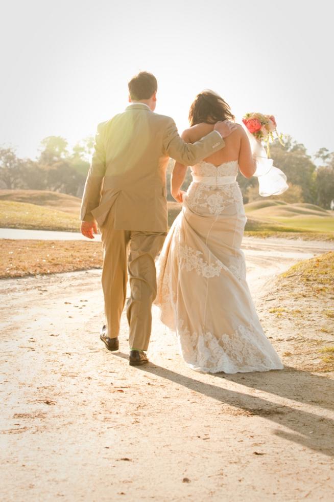 Real Charleston Weddings featured on The Wedding Row_0174.jpg