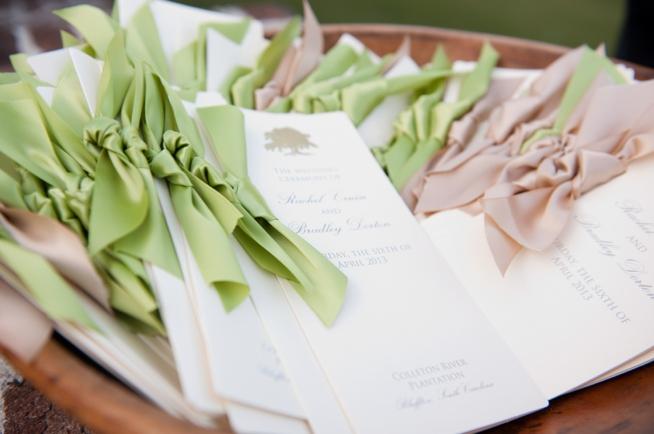 Real Charleston Weddings featured on The Wedding Row_0179.jpg