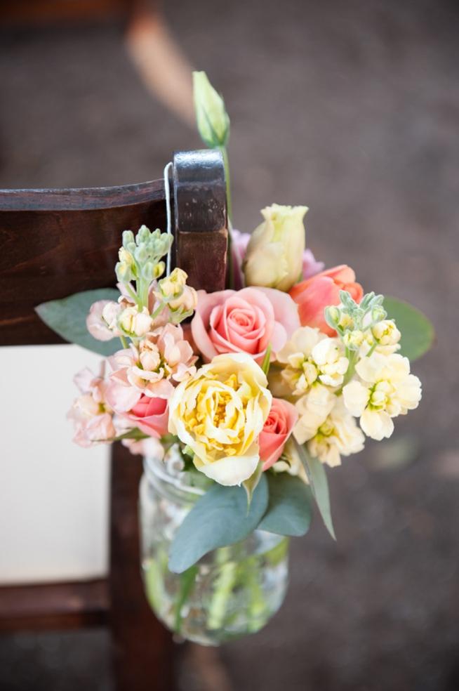 Real Charleston Weddings featured on The Wedding Row_0180.jpg