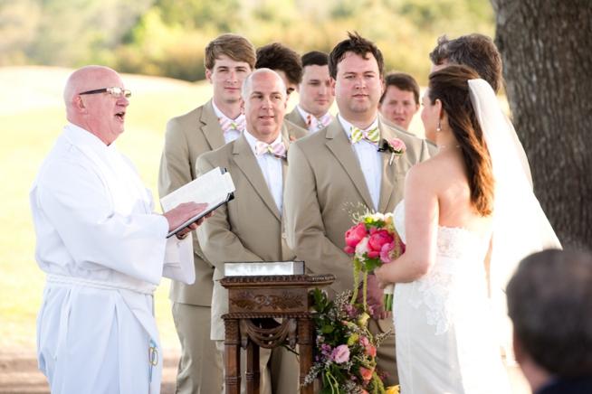 Real Charleston Weddings featured on The Wedding Row_0182.jpg