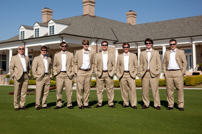 Real Charleston Weddings featured on The Wedding Row_0184.jpg