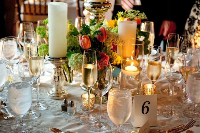 Real Charleston Weddings featured on The Wedding Row_0185.jpg