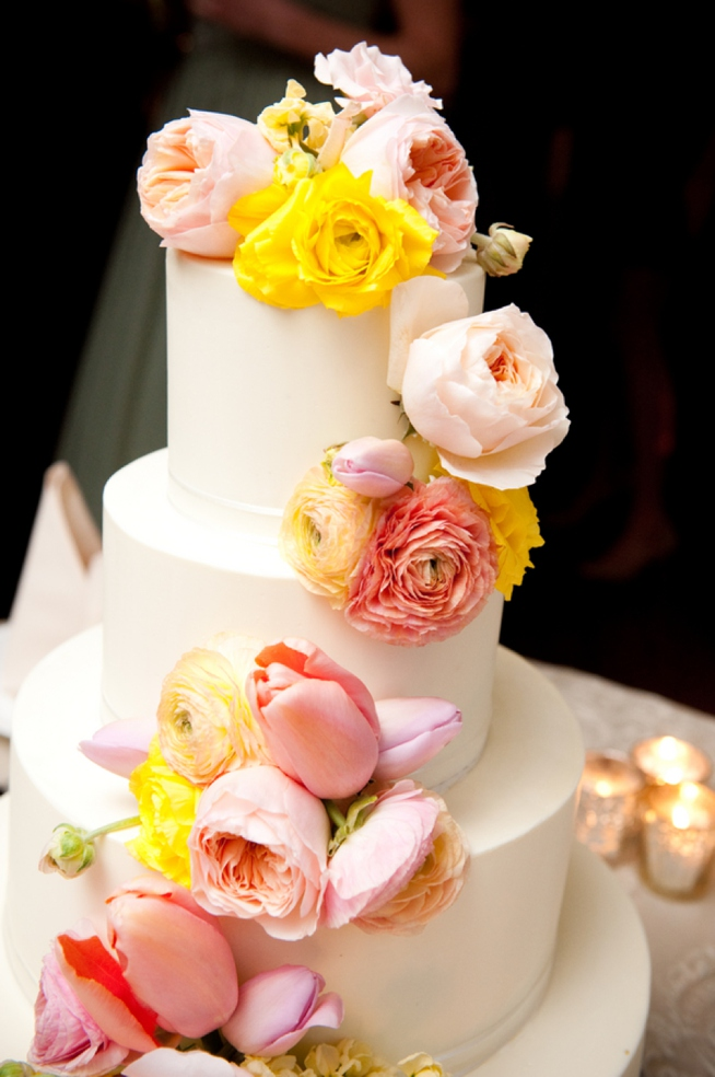 Real Charleston Weddings featured on The Wedding Row_0187.jpg