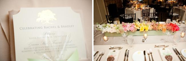 Real Charleston Weddings featured on The Wedding Row_0191.jpg