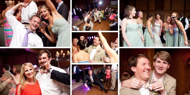 Real Charleston Weddings featured on The Wedding Row_0193.jpg
