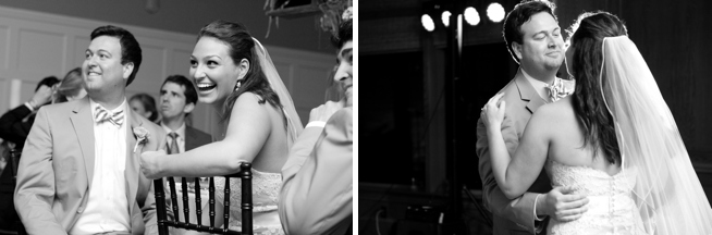 Real Charleston Weddings featured on The Wedding Row_0194.jpg