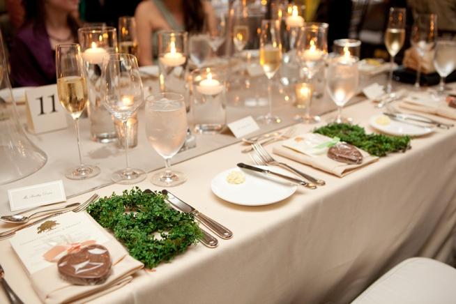 Real Charleston Weddings featured on The Wedding Row_0196.jpg