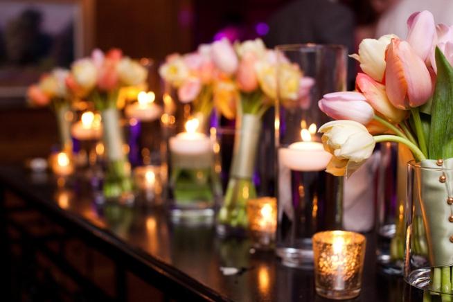 Real Charleston Weddings featured on The Wedding Row_0199.jpg