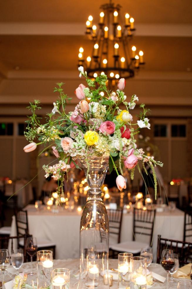 Real Charleston Weddings featured on The Wedding Row_0200.jpg