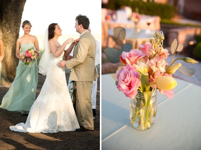 Real Charleston Weddings featured on The Wedding Row_0202.jpg