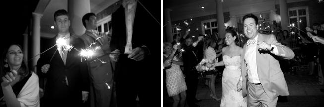 Real Charleston Weddings featured on The Wedding Row_0203.jpg