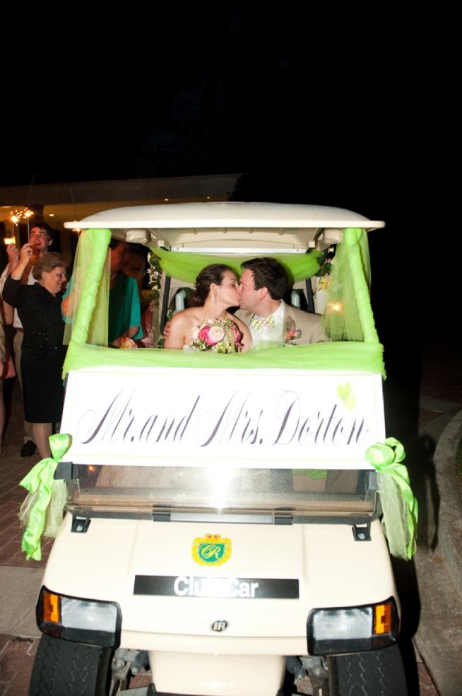 Real Charleston Weddings featured on The Wedding Row_0204.jpg