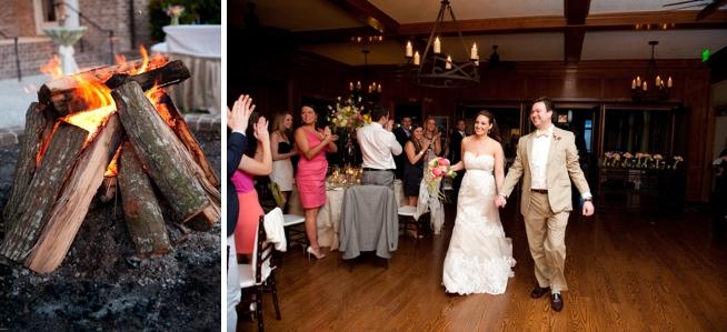Real Charleston Weddings featured on The Wedding Row_0205.jpg