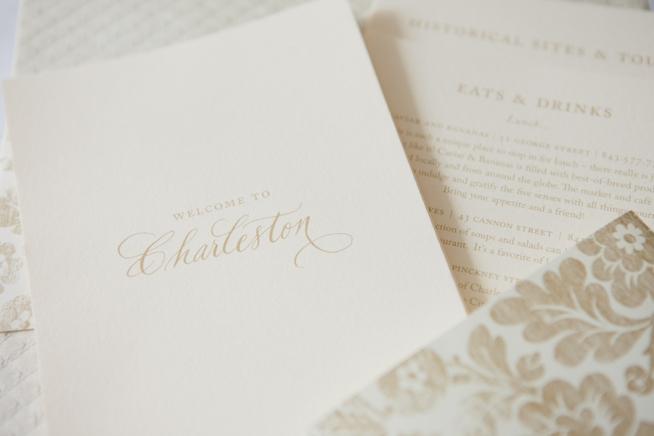 Real-Charleston-Weddings-featured-on-The-Wedding-Row_0210.jpg