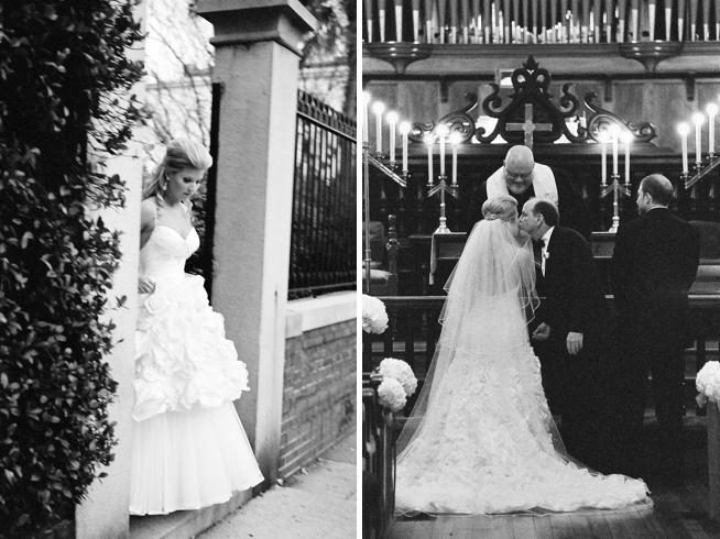 Real Charleston Weddings featured on The Wedding Row_0211.jpg