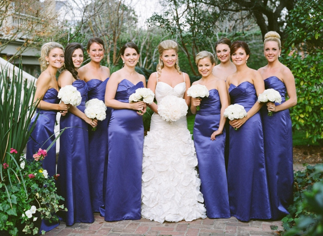 Real Charleston Weddings featured on The Wedding Row_0212.jpg